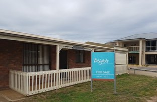 Picture of 4 Roy Court, North Beach SA 5556