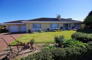 Picture of 23 Talbot  Road, Port Vincent SA 5581