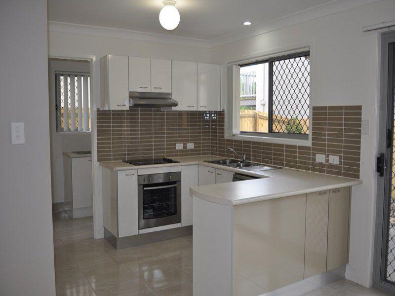 82/20 Sanflex Street, Darra QLD 4076, Image 1