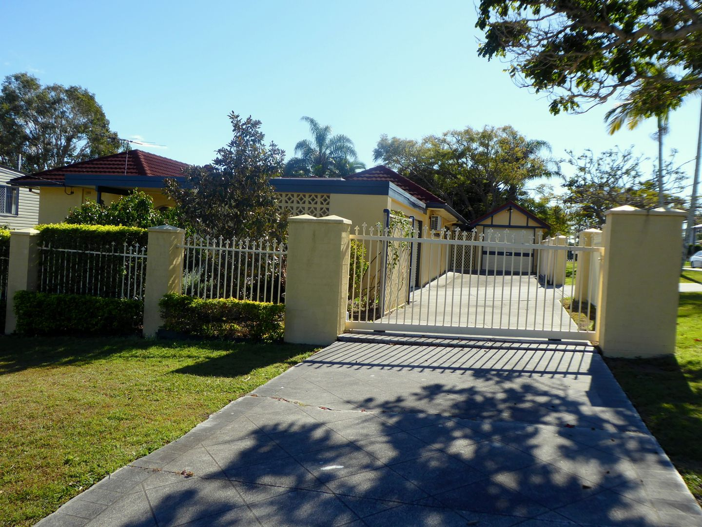 84 Eversleigh Rd, Scarborough QLD 4020, Image 0