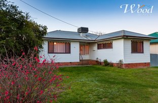 Picture of 174 Wantigong Street, North Albury NSW 2640