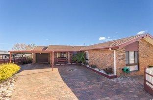 21 Lazarus Crescent, Queanbeyan West NSW 2620