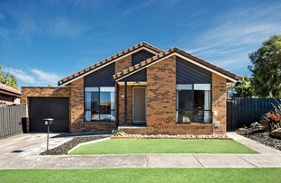 Picture of 56 Golf Links Drive, Mill Park VIC 3082