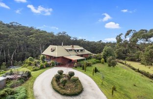 Picture of 141 Pump House Road, Smithton TAS 7330