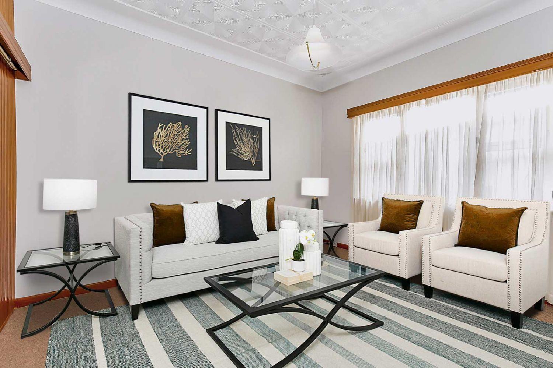 116 Hampton Road, Fremantle WA 6160, Image 2