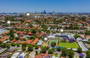 Picture of 85 Third Avenue, Mount Lawley WA 6050