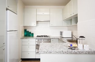 Picture of 206/8-10 Mount St, North Sydney NSW 2060