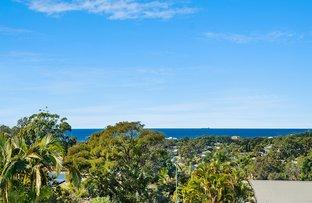 Picture of 10/4 Clancy Court - Vista Pacific, Tugun QLD 4224