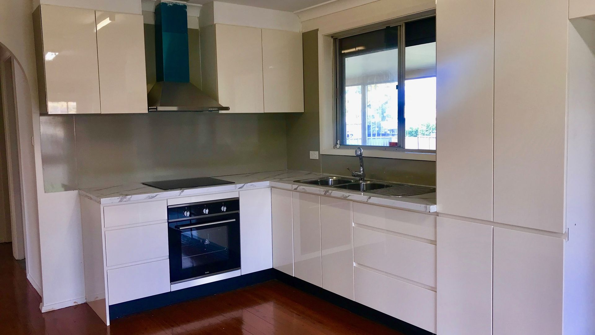 5 Emerson Street, Shalvey NSW 2770, Image 1