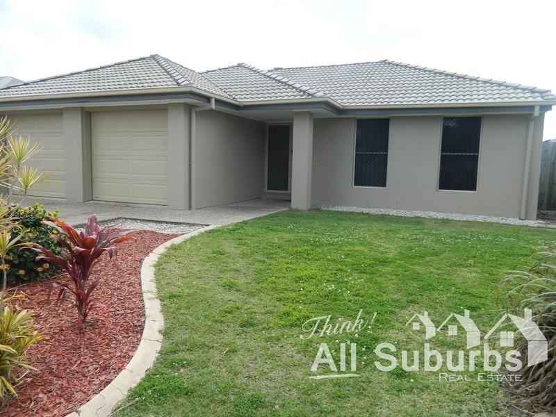 17 Webcke Avenue, Crestmead QLD 4132, Image 0