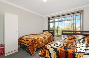 Picture of 5 Murray Street, Campbelltown NSW 2560