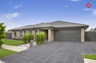 Picture of 68 Winter Street, Denham Court NSW 2565