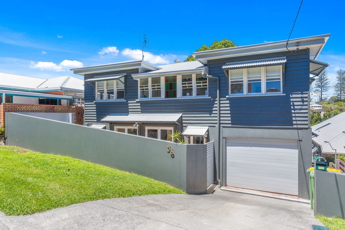 56 Tweed Street, Coolangatta QLD 4225, Image 0