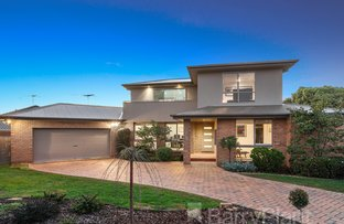 Picture of 22 Mead Court, Wantirna South VIC 3152