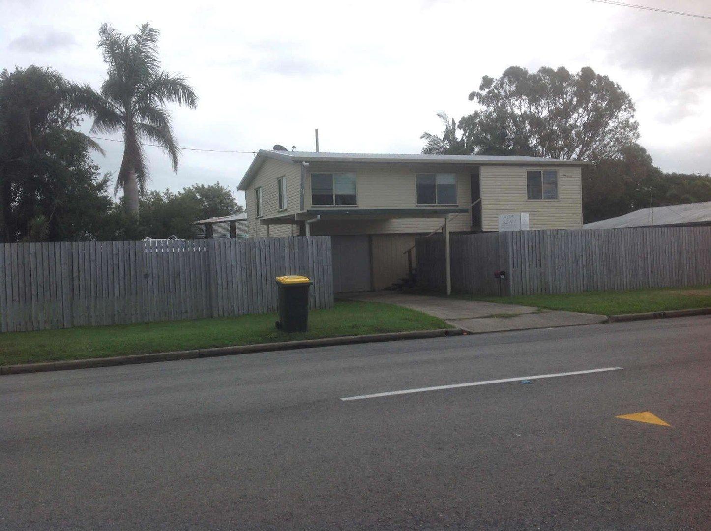 13 Mckinley Street, North Mackay QLD 4740, Image 0