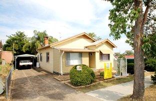 Picture of 2 Punyarra Street, Werris Creek NSW 2341