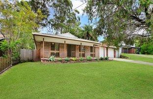Picture of 16 Rholanda Crescent, Springwood QLD 4127