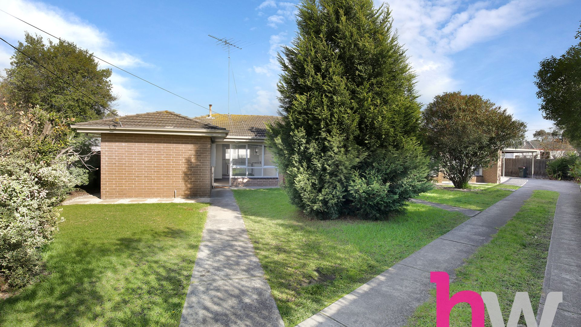 1/6 Tilly Court, Newcomb VIC 3219, Image 1