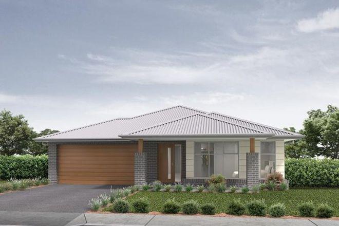 Picture of 125 Barbin Drive, CRANGAN BAY NSW 2259