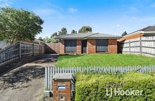 Picture of 66 Raisell Road, Cranbourne West VIC 3977