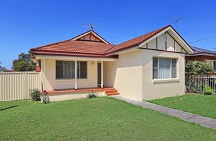 Picture of 1/36 College St, Cambridge Park NSW 2747