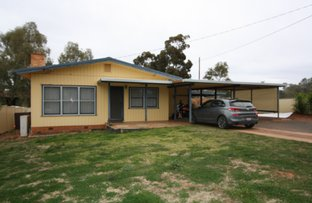Picture of 10 WETHERELL CRES, Cobar NSW 2835