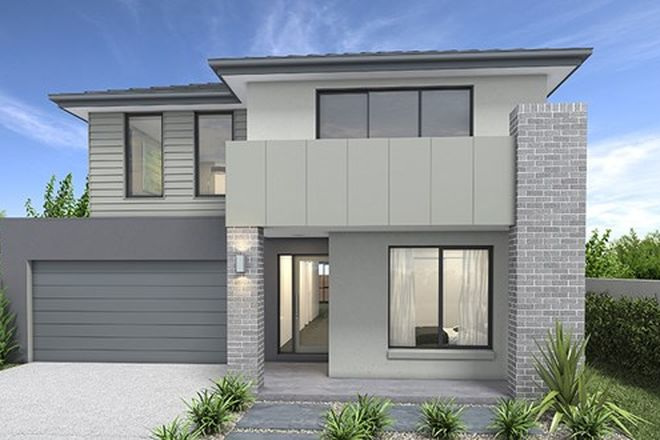 Picture of Lot 339 Jennifer Way, CUMBALUM NSW 2478