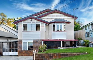 Picture of 68 Waverley Street, Annerley QLD 4103
