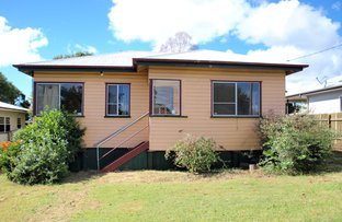 Picture of 4 Third Avenue, Harristown QLD 4350