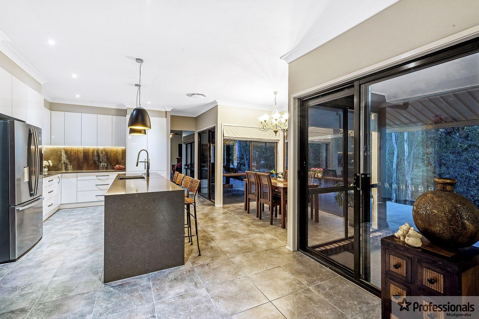 3 Smiggin Street, Worongary QLD 4213, Image 1