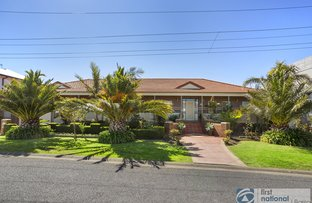 Picture of 7 Frank St, Safety Beach VIC 3936