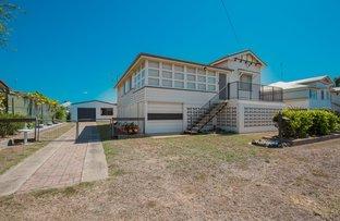 Picture of 38 Gavegan Street, Bundaberg North QLD 4670