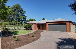 Picture of 9 Karingal Crescent, Horsham VIC 3400