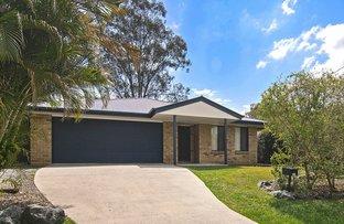 Picture of 207 Drews Road, Loganholme QLD 4129