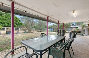 Picture of 33 Peplow Street, Hemmant QLD 4174