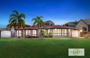40 Bright Street, Emu Park QLD 4710