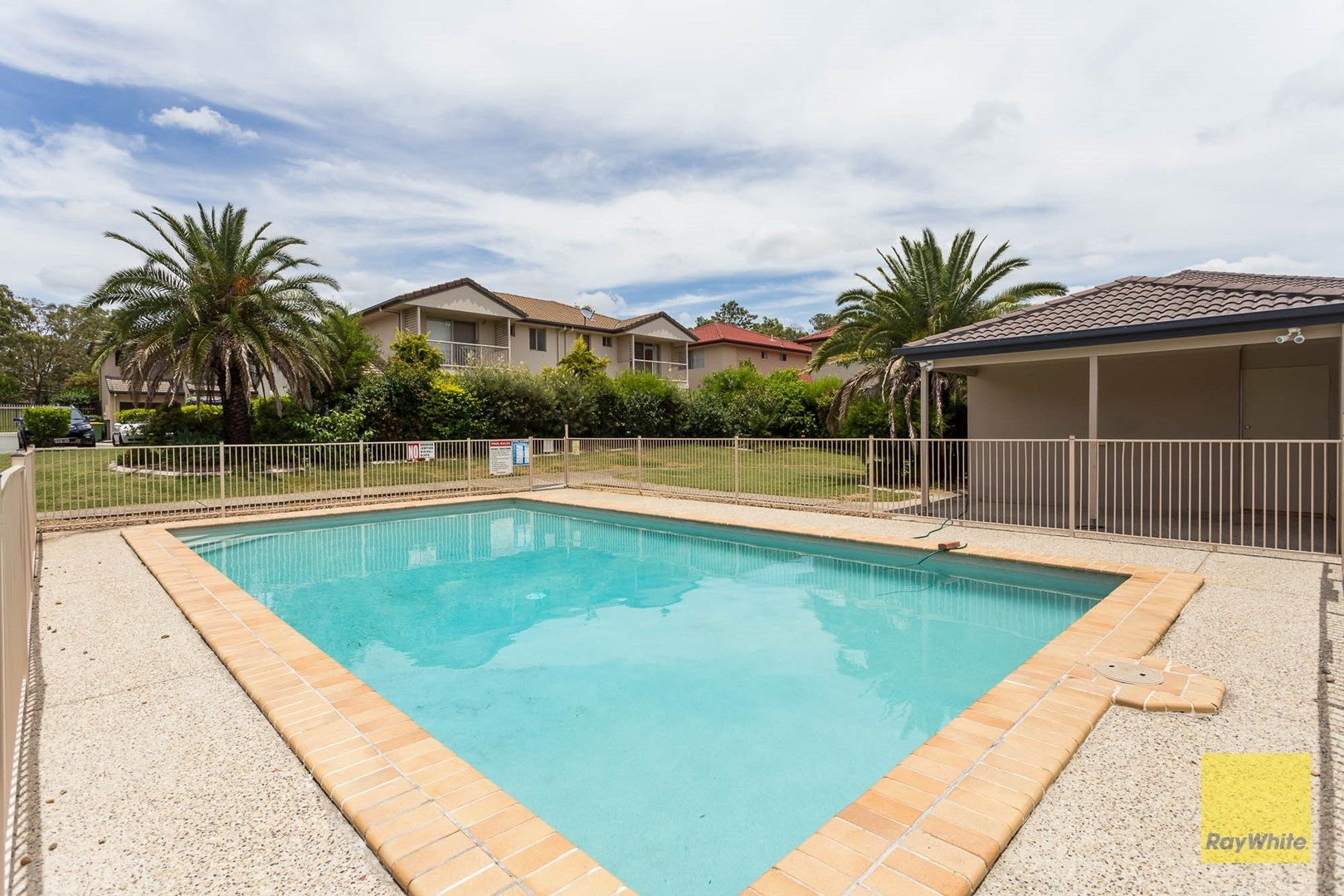 34/154 River Hills Road, Eagleby QLD 4207, Image 0