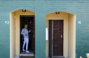 41-43 Waratah Street, Haberfield NSW 2045