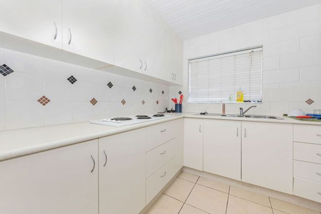 Picture of 2/18 Gable Street, EAST MACKAY QLD 4740