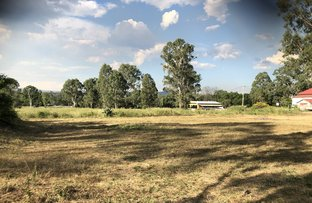Picture of Lot 411 Freya Street, Murphys Creek QLD 4352