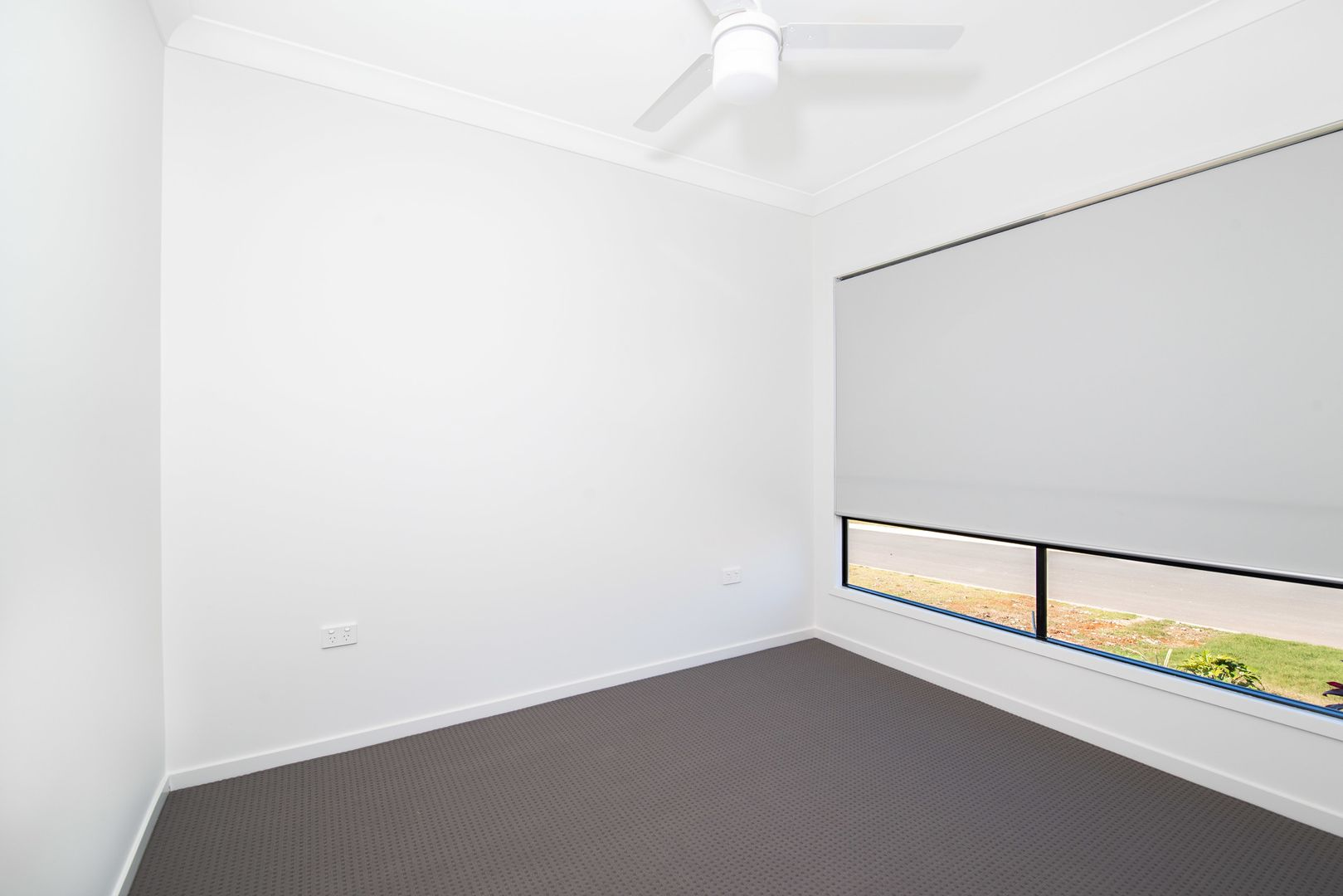 28 Ceylon Street, Griffin QLD 4503, Image 2