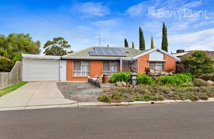 Picture of 5 Penole Way, Wyndham Vale VIC 3024