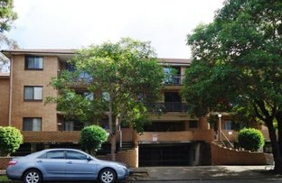 Picture of 2/85 Castlereagh Street, Liverpool NSW 2170
