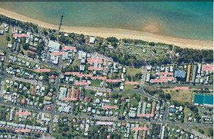 Picture of 333 Boat Harbour Drive, Scarness QLD 4655