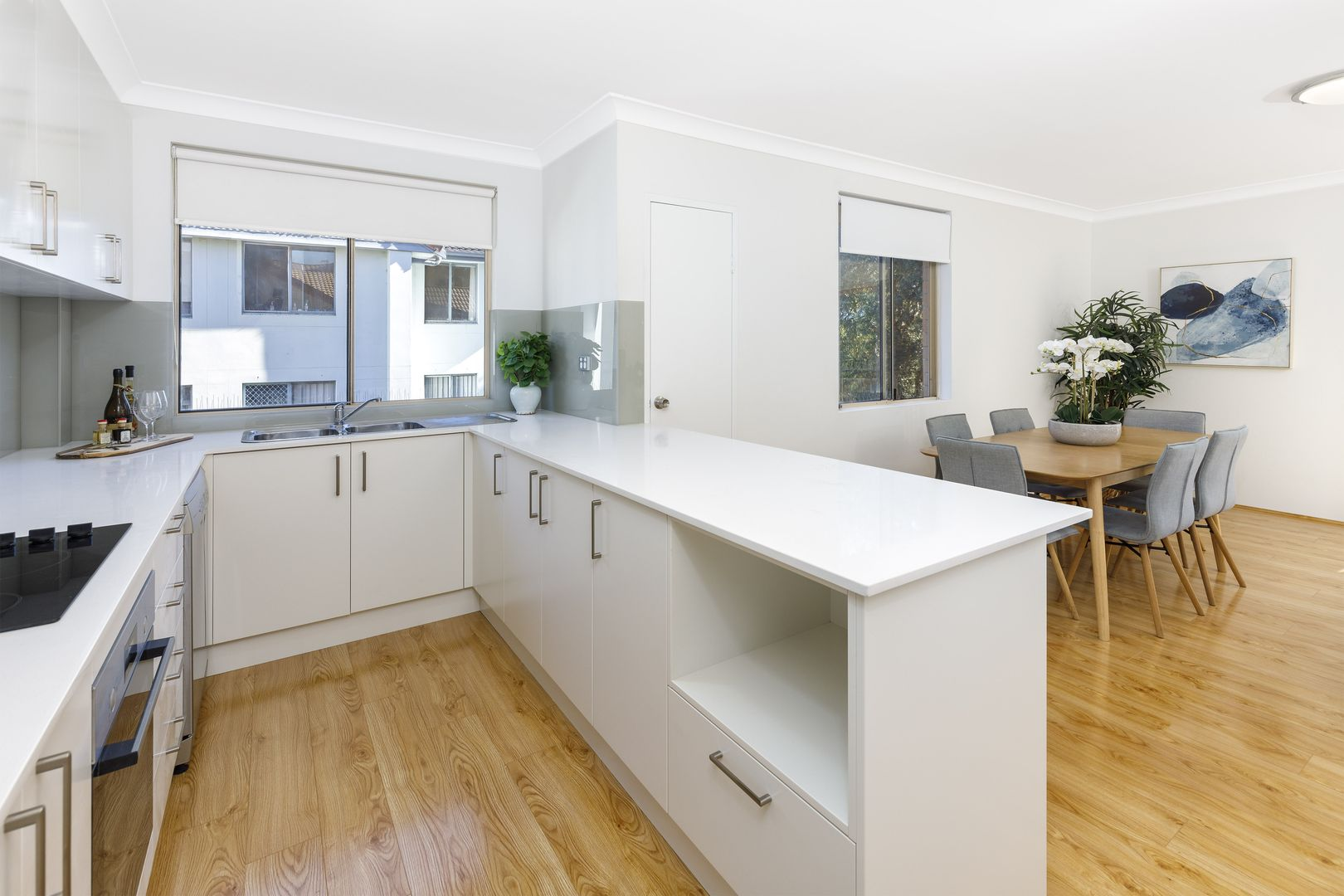 68/188-190 Balaclava Road, Marsfield NSW 2122, Image 0