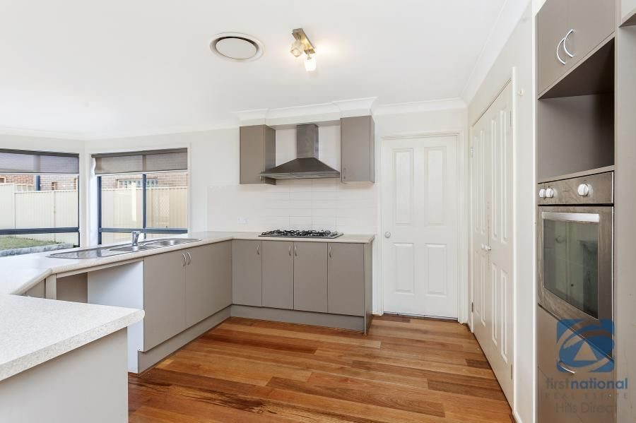Quakers Hill NSW 2763, Image 1