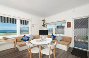 Picture of 1/21 Victoria Parade, Nelson Bay NSW 2315