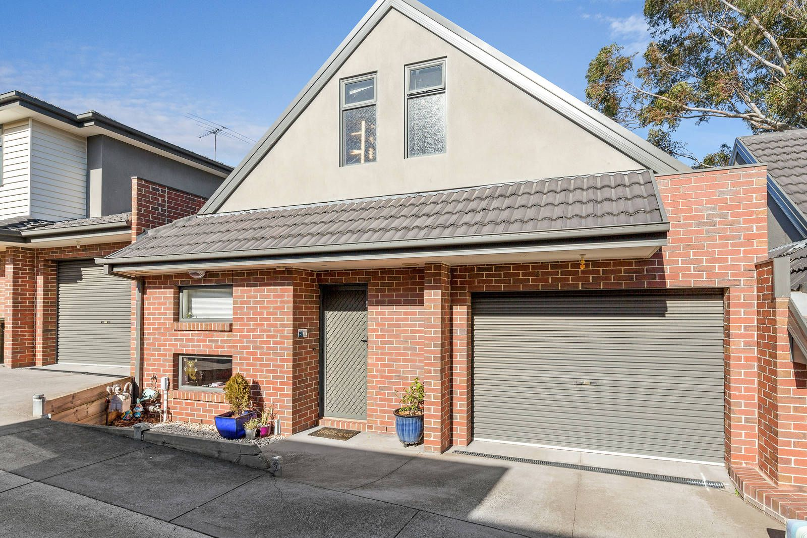 6/17 View Street, Pascoe Vale VIC 3044, Image 0