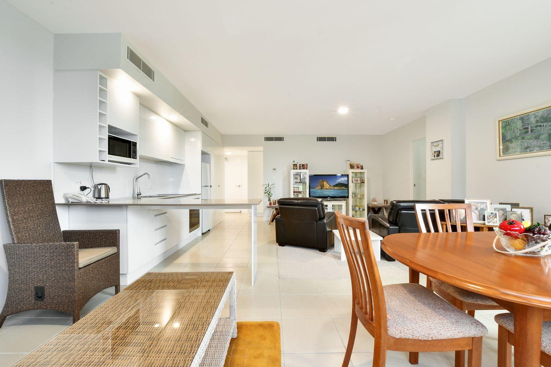 201/21 Douglas Street, Mooloolaba QLD 4557, Image 2