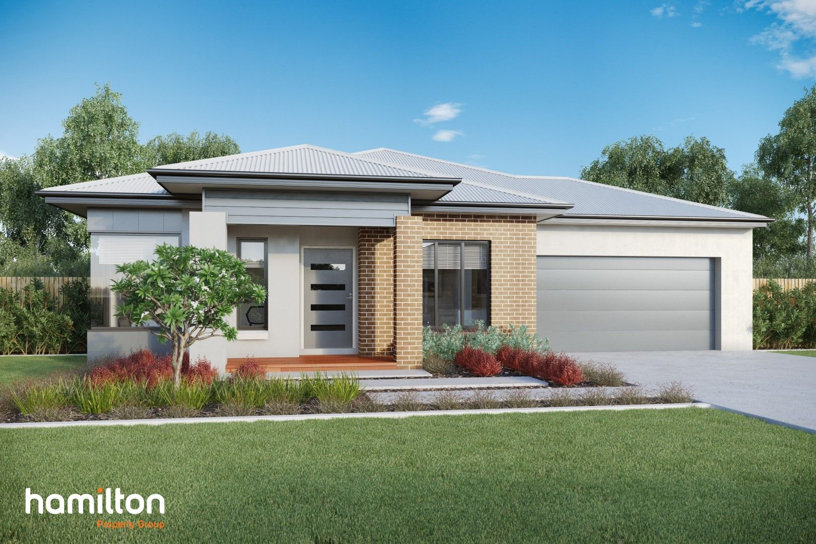 LOT 1414 Degrees Road, Greenvale VIC 3059, Image 0